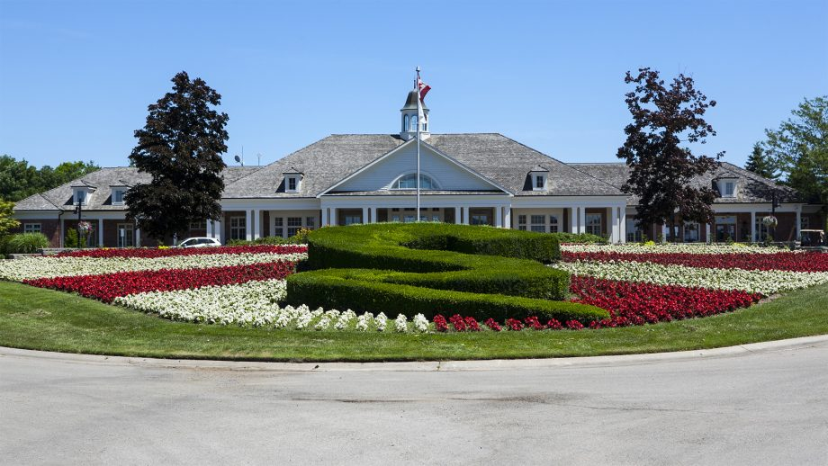 RattleSnake Golf